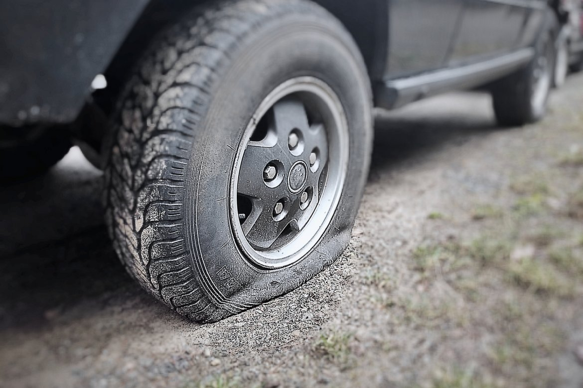 word image 1170x780 - How to avoid tire blowouts