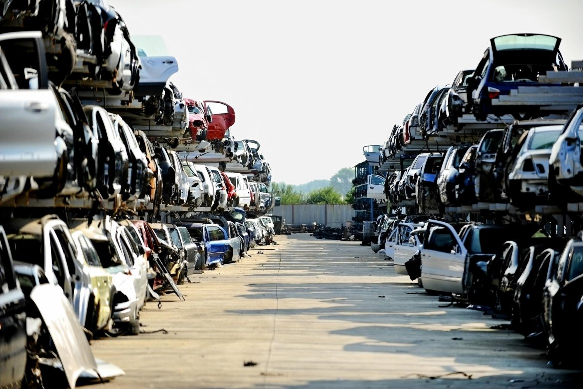 word image 1170x780 - How Pick and Pull Junkyards Save You Money
